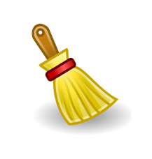 sweeper256.png
